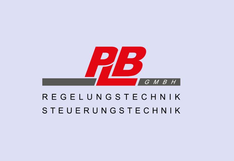 logo_kachel